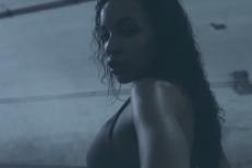 "Tinashe - ""Bet"" / ""Feels Like Vegas"" Video"