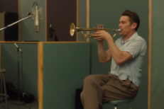 Screen Shot 2015-09-03 at Watch Ethan Hawke As Chet Baker In <em>Born To Be Blue</em> Preview AM