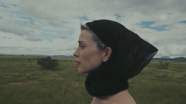"""Watch St. Vincent Return To Texas, Sing """"The Star-Spangled Banner"""" In Short Documentary"""