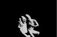 """Kenton Slash Demon – """"Syko"""""""