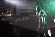 "Nocando – ""Osaka"" Video"