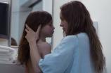 MS MR Soundtrack The Very Compelling <em>Room</em> Trailer