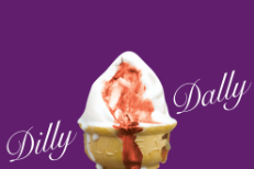 Dilly Dally -