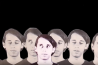 "EZTV – ""Pretty Torn Up"" Video"