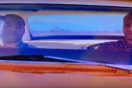 Watch Key & Peele Mock Phish Fans In Series Finale