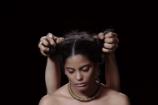 """Ibeyi – """"Stranger / Lover"""" Video"""