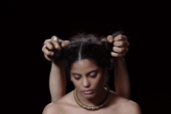 "Ibeyi – ""Stranger / Lover"" Video"