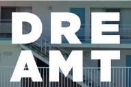 """Dreamtrak – """"Control 2″ (Feat. Amateur Best)"""