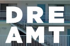 Dreamtrak Control 2 Amateur Best