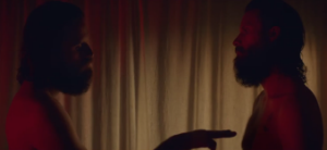 "Father John Misty - ""The Night Josh Tillman Came To Our Apartment"" Video"