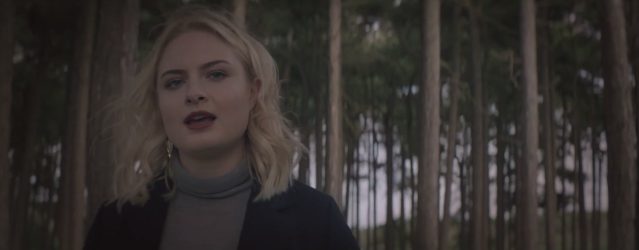 Låpsley Hurt Me Video