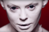 Rose McGowan Made A Freaky, NSFW Music Video With Jonas Åkerlund