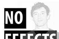 Hear Ed Droste On Jesse Cohen&#8217;s <em>No Effects</em> Podcast