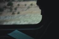 "Bing & Ruth – ""Rails"" Video"