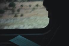 "Bing & Ruth - ""Rails"" Video"