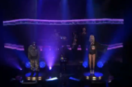 Watch Big Grams Perform &#8220;Fell In The Sun&#8221; With The Roots On <em>Fallon</em>