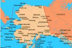 Nocando Alaska