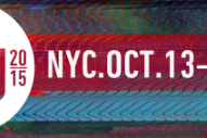 CMJ 2015 Initial Artist List Includes Panda Bear, Neon Indian, Tobias Jesso Jr., Kamasi Washington, Titus Andronicus