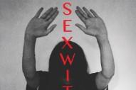 """Sexwitch – """"Ha Howa Ha Howa"""""""
