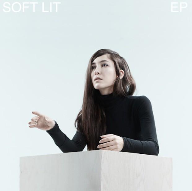 Soft Lit EP