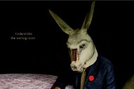"""Tindersticks – """"We Are Dreamers!"""" (Feat. Savages' Jehnny Beth) Video"""