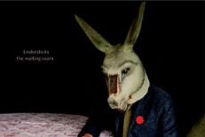 "Tindersticks – ""We Are Dreamers!"" (Feat. Savages' Jehnny Beth) Video"