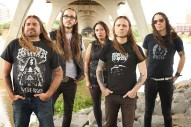 "Windhand – ""Hyperion"""