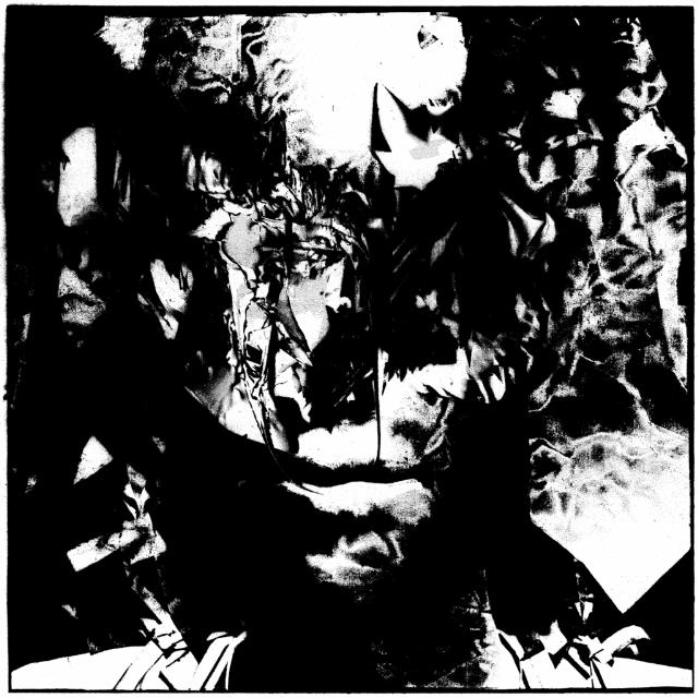 Yautja - Songs Of Lament