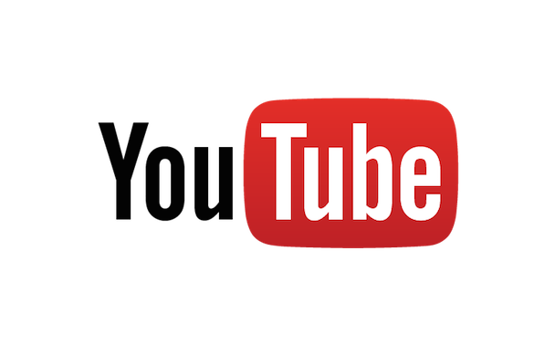 YouTube Music Service Appears Imminent