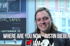Watch Arcade Fire Appraise Hit Songs By Mark Ronson, The Weeknd, & Justin Bieber
