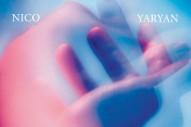 "Nico Yaryan – ""Just Tell Me"""