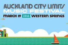 Austin City Limits Expanding To New Zealand With New Festival Auckland City Limits