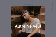 "Hear Autre Ne Veut Break Down New Song ""Cold Winds"" On The (rough) Podcast"