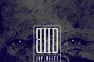 Stream Beaten To Death <em>Unplugged</em> (Stereogum Premiere)