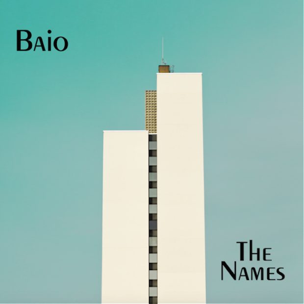 Stream Baio The Names