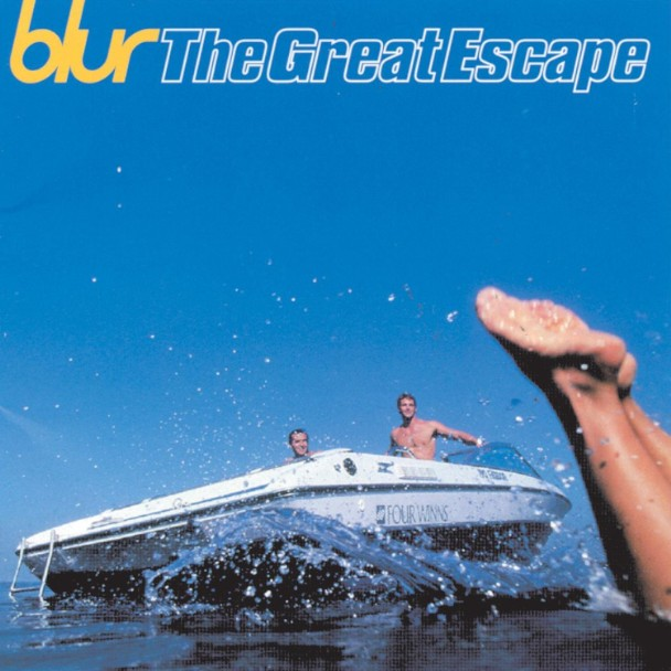 The Great Escape Turns 20 - Stereogum