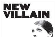 Stream Amy Bezunartea <em>New Villain</em> (Stereogum Premiere)