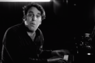 "Chilly Gonzales Shows How Hozier's ""Take Me To Church"" Rips Off Feist"