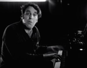"""Chilly Gonzales Shows How Hozier's """"Take Me To Church"""" Rips Off Feist"""