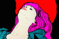 "Chromatics – ""Shadow"""