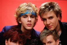 The 10 Best Duran Duran Songs