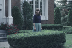 """Emilie & Ogden - """"What Happened"""" Video"""