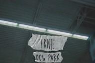 "Ernie – ""Sweatpants"" (Stereogum Premiere)"