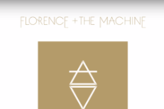 "Florence + The Machine - ""Queen Of Peace (Hot Chip Remix)"""