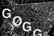 "GØGGS - ""She Got Harder"""