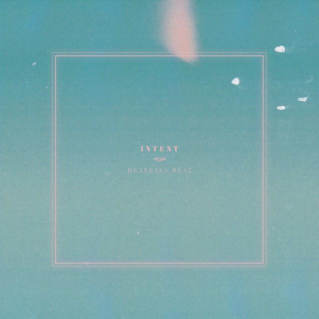 "Heavenly Beat - ""Intent"" (Stereogum Premiere)"