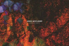 "Jono McLeery ""The Idea of Us"""