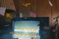 "Laura Stevenson – ""Jellyfish"""