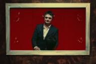 "The Libertines – ""Heart Of The Matter"" Video"