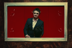 "The Libertines - ""Heart Of The Matter"" Video"